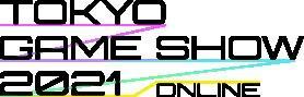 湘南工科大学工学部コンピュータ応用学科が9月30日~10月3日の「東京ゲームショウ2021オンライン」に出展