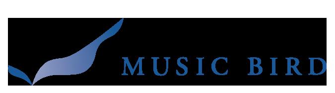 コロナ禍で人気のオーディションプラットフォーム『Mudia』にて視聴者参加型「ラジオパーソナリティ発掘オーディション」を開催