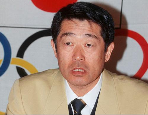 オリンピック 会 日本 委員 情報オリンピック日本委員会