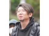 バイオジェン・ジャパン株式会社