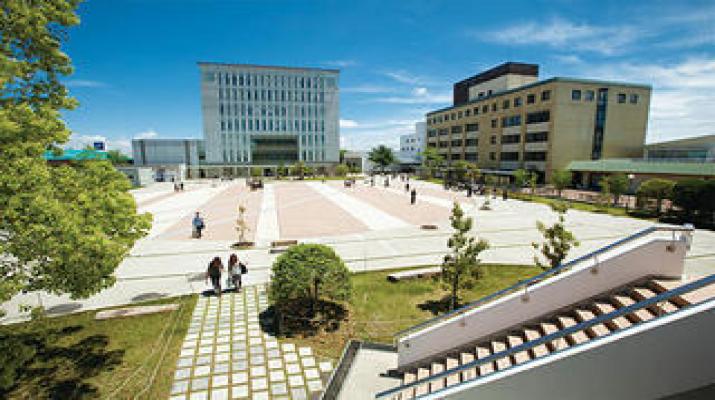 岐阜聖徳学園大学教育学部が10月27日に第1回ホームカミングデイを開催 ...