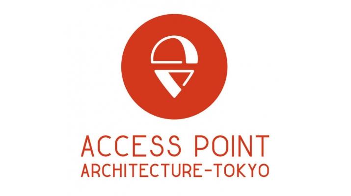 一般社団法人東京建築アクセスポイント