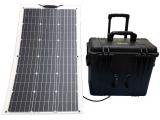 株式会社 太陽工房