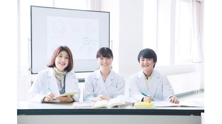 北海道医療大学