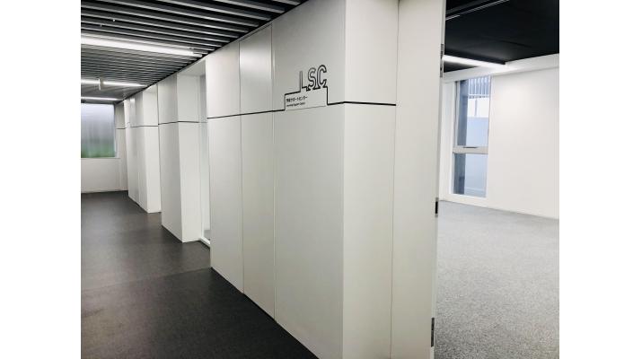 東京工芸大学
