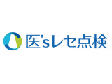 H.U.グループホールディングス株式会社