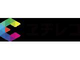 ヱヂリウム株式会社