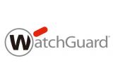 ウォッチガード・テクノロジー・ジャパン株式会社