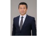 RealWear Japan 合同会社