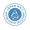 日本MA-T工業会、アース製薬