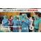 世界の医療団(認定NPO法人) 特定非営利活動法人 メドゥサン・デュ・モンド ジャポン