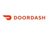 DoorDash Japan