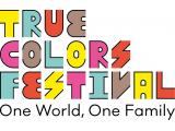 True Colors Festival