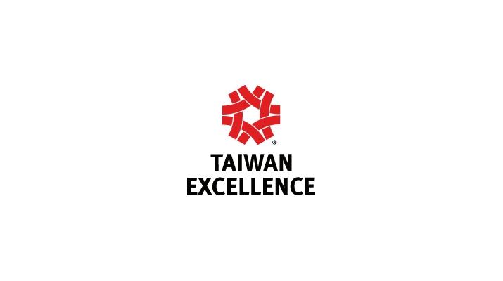 台湾貿易センター 東京事務所