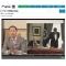 株式会社クリエイティヴ・リンク/株式会社ネットラーニング/一般社団法人日本オープンオンライン教育推進協議会
