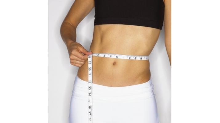 違い と 性 中 脂肪 内臓 脂肪 の