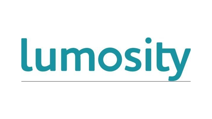 Lumosity Japan