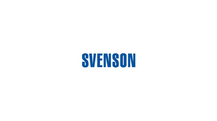 株式会社スヴェンソン