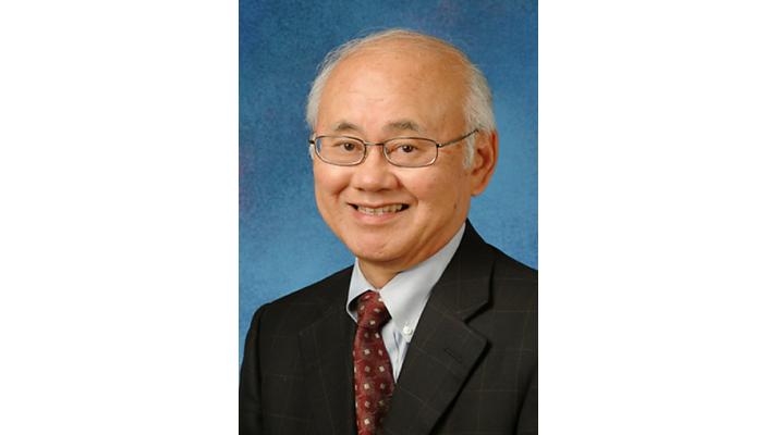 明海大学 名誉博士Henry H.Takei, D.D.S.,M.S.が旭日中綬章 | 明海大学