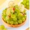 チリ果物輸出協会