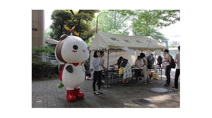 都 委員 東京 会 管理 選挙